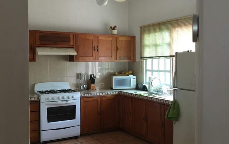 Foto de casa en renta en  , xcumpich, mérida, yucatán, 1664578 No. 02