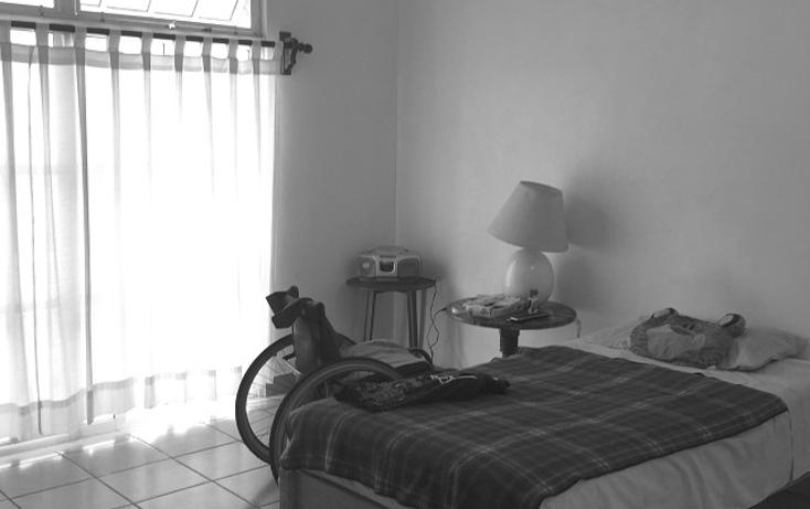 Foto de casa en renta en  , xcumpich, mérida, yucatán, 1664578 No. 03