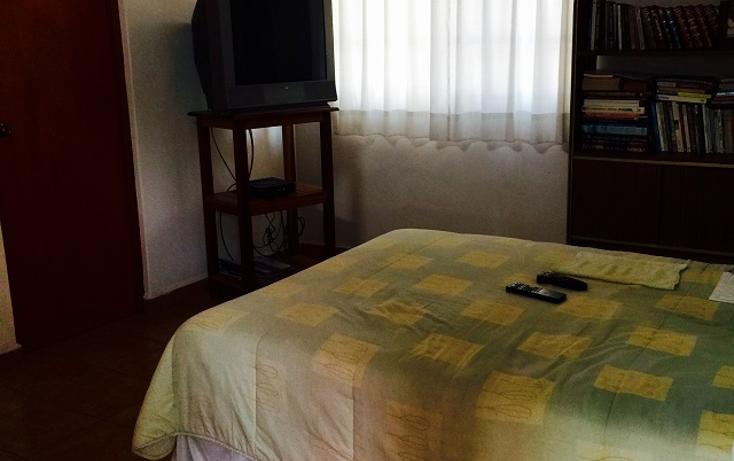 Foto de casa en renta en  , xcumpich, mérida, yucatán, 1664578 No. 04