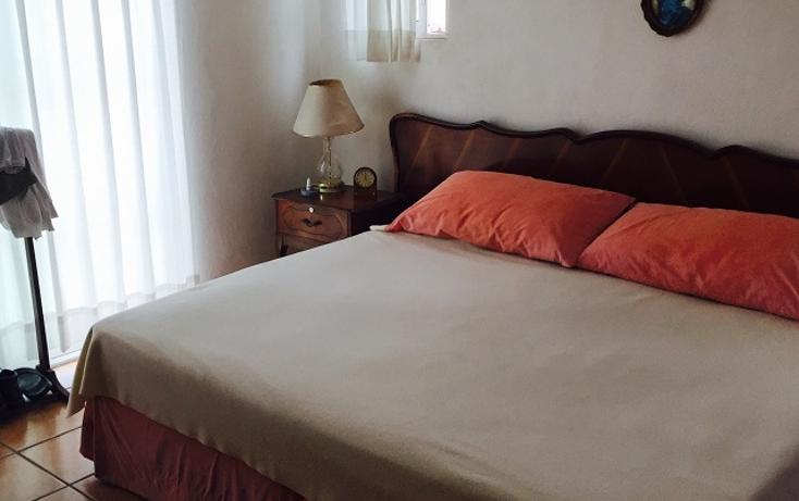 Foto de casa en renta en  , xcumpich, mérida, yucatán, 1664578 No. 06