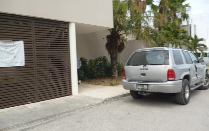 Foto de casa en venta en  , xcumpich, mérida, yucatán, 1737414 No. 02