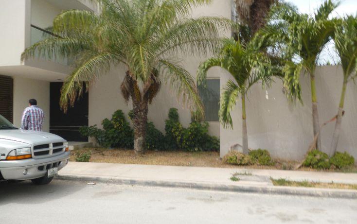 Foto de casa en venta en, xcumpich, mérida, yucatán, 1737414 no 03