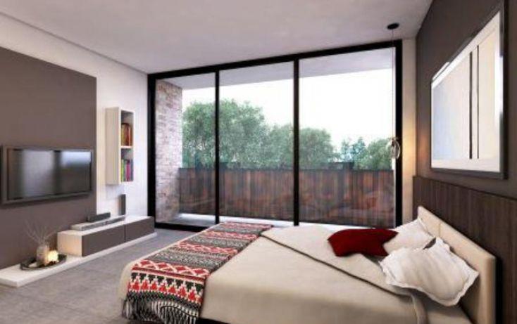 Foto de casa en venta en, xcumpich, mérida, yucatán, 1755056 no 06