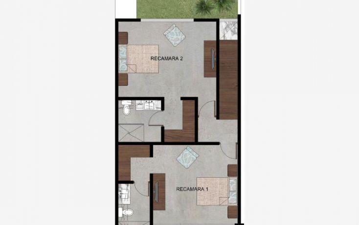 Foto de casa en venta en, xcumpich, mérida, yucatán, 1755056 no 08