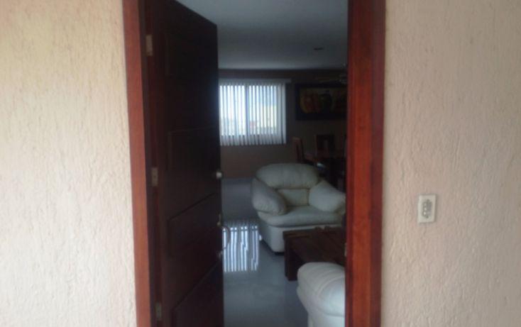 Foto de departamento en venta en, xcumpich, mérida, yucatán, 1764778 no 03