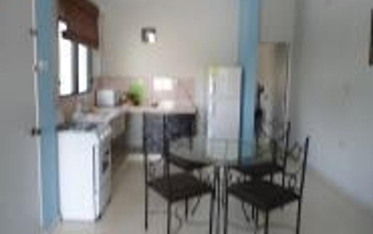 Foto de departamento en renta en  , xcumpich, mérida, yucatán, 1772678 No. 03