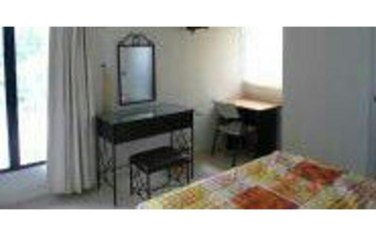 Foto de departamento en renta en  , xcumpich, mérida, yucatán, 1772678 No. 04