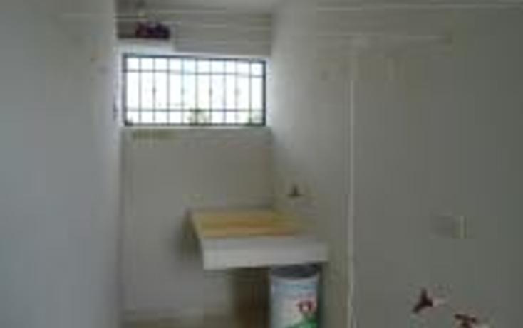 Foto de departamento en renta en  , xcumpich, mérida, yucatán, 1772678 No. 08