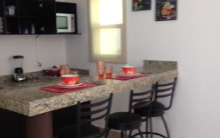 Foto de departamento en renta en, xcumpich, mérida, yucatán, 2036996 no 02