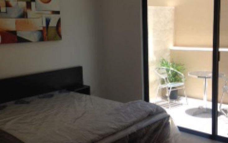 Foto de departamento en renta en, xcumpich, mérida, yucatán, 2036996 no 03