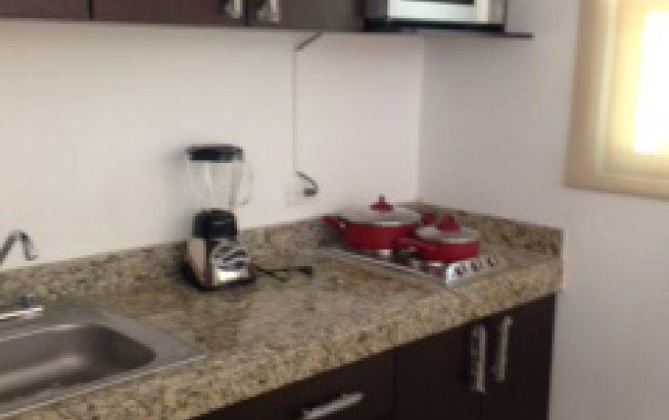 Foto de departamento en renta en, xcumpich, mérida, yucatán, 2036996 no 06