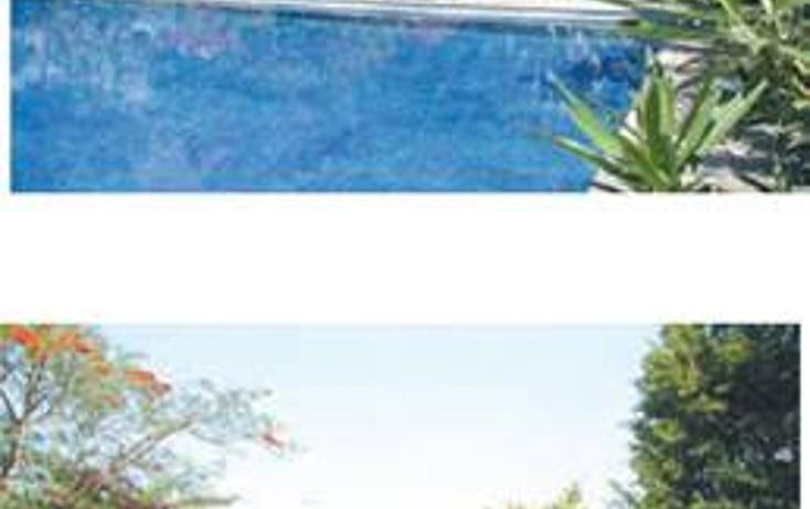 Foto de rancho en venta en  , xcumpich, mérida, yucatán, 2632900 No. 07