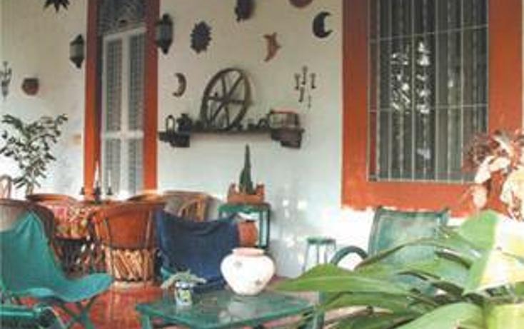 Foto de rancho en venta en  , xcumpich, mérida, yucatán, 2632900 No. 08