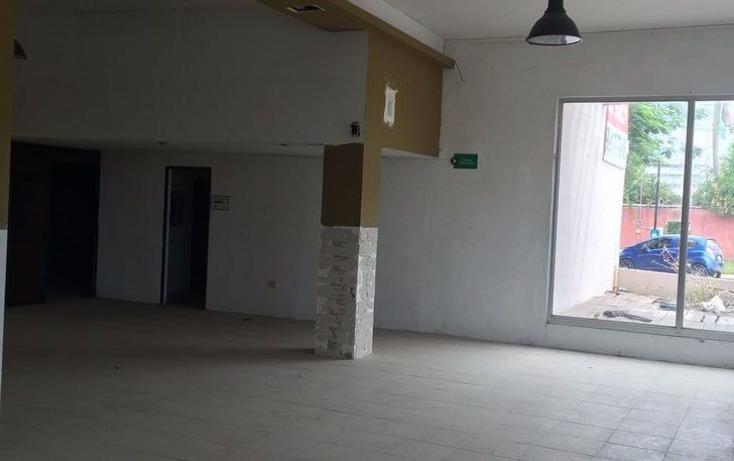 Foto de local en renta en  , xcumpich, mérida, yucatán, 948701 No. 05