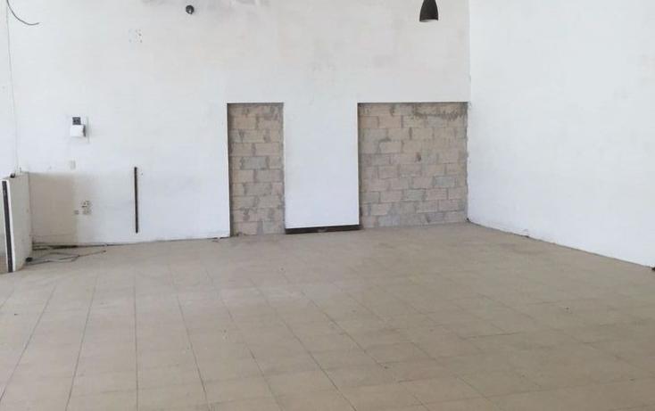 Foto de local en renta en  , xcumpich, mérida, yucatán, 948701 No. 13