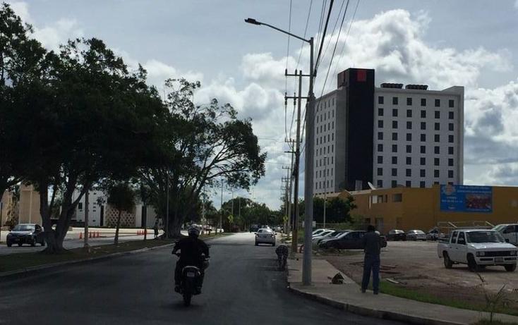 Foto de local en renta en  , xcumpich, mérida, yucatán, 948701 No. 15