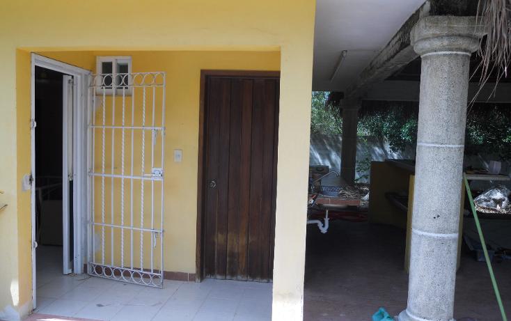 Foto de casa en renta en  , xcunyá, mérida, yucatán, 1252183 No. 11
