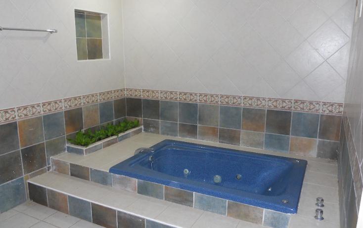 Foto de casa en renta en  , xcunyá, mérida, yucatán, 1252183 No. 13