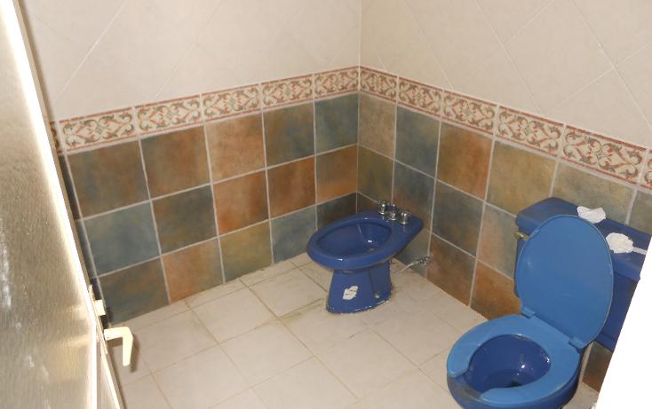 Foto de casa en renta en  , xcunyá, mérida, yucatán, 1252183 No. 16