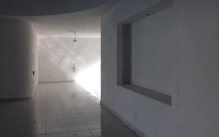 Foto de casa en renta en  , xcunyá, mérida, yucatán, 1276721 No. 14