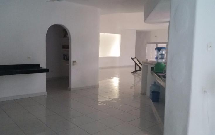 Foto de casa en venta en  , tamanché, mérida, yucatán, 2639970 No. 06