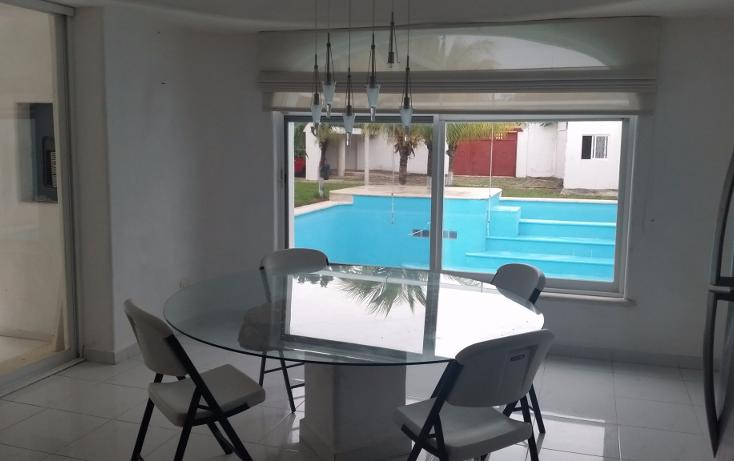 Foto de casa en venta en  , tamanché, mérida, yucatán, 2639970 No. 08