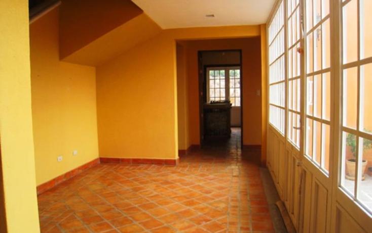 Foto de casa en venta en xichu 1, xichu, xich?, guanajuato, 699221 No. 03