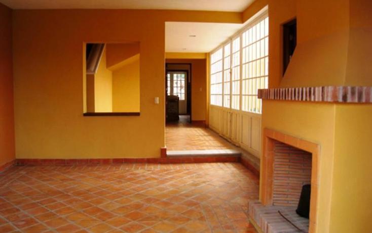 Foto de casa en venta en xichu 1, xichu, xich?, guanajuato, 699221 No. 05