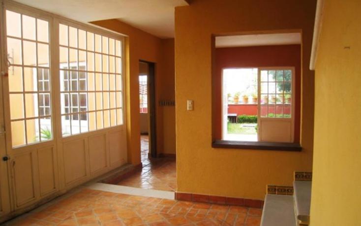 Foto de casa en venta en xichu 1, xichu, xich?, guanajuato, 699221 No. 06