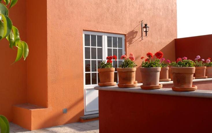 Foto de casa en venta en xichu 1, xichu, xich?, guanajuato, 699221 No. 07