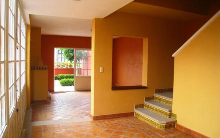 Foto de casa en venta en xichu 1, xichu, xich?, guanajuato, 699221 No. 08