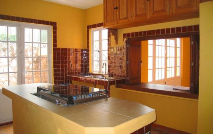 Foto de casa en venta en xichu 1, xichu, xich?, guanajuato, 699221 No. 10