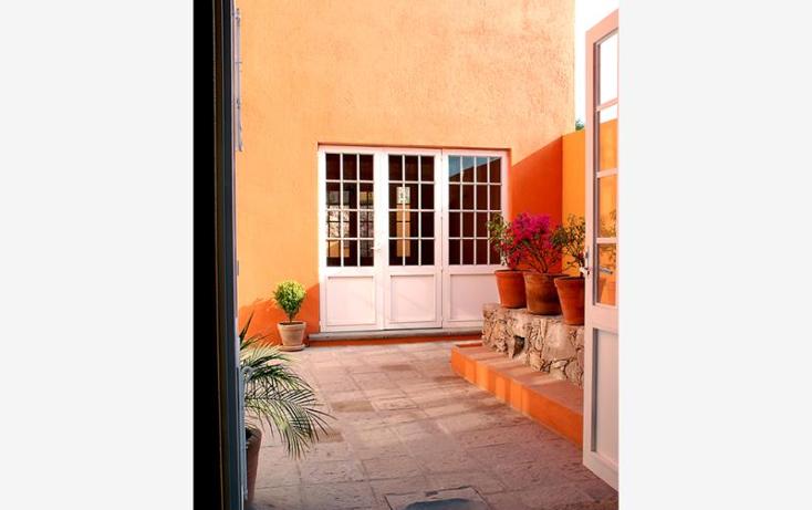 Foto de casa en venta en xichu 1, xichu, xich?, guanajuato, 699221 No. 15