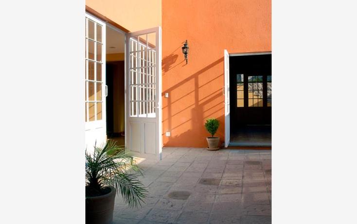 Foto de casa en venta en xichu 1, xichu, xich?, guanajuato, 699221 No. 16