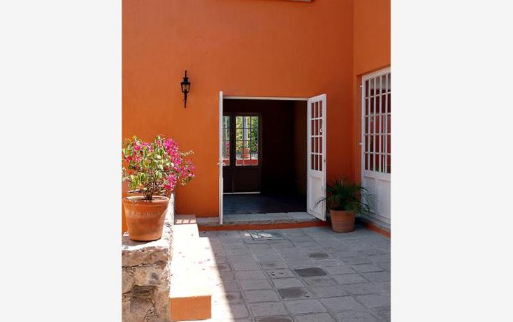 Foto de casa en venta en xichu 1, xichu, xich?, guanajuato, 699221 No. 17