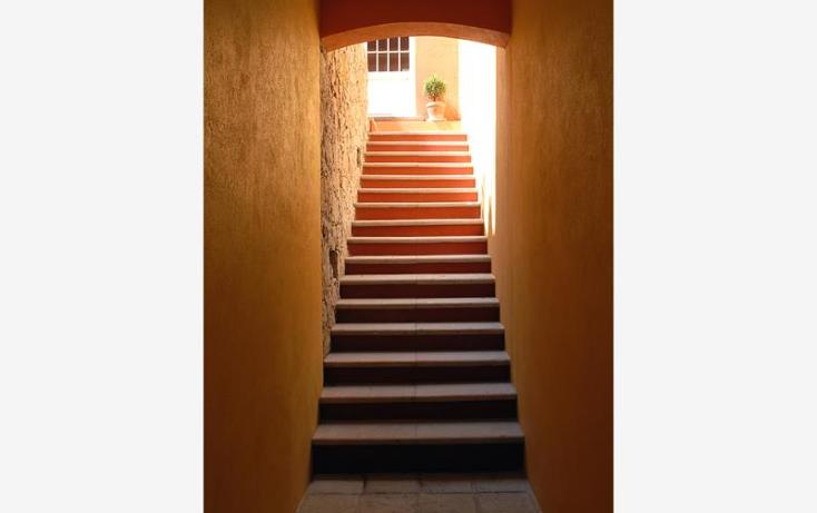 Foto de casa en venta en xichu 1, xichu, xich?, guanajuato, 699221 No. 18