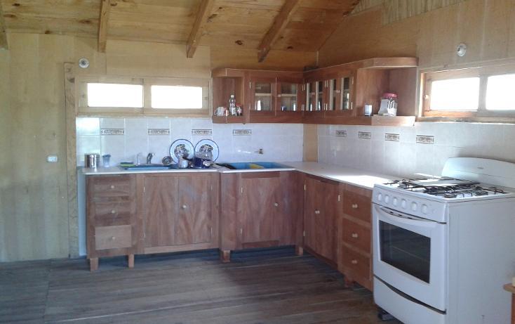 Foto de rancho en venta en  , xico, xico, veracruz de ignacio de la llave, 1055751 No. 03