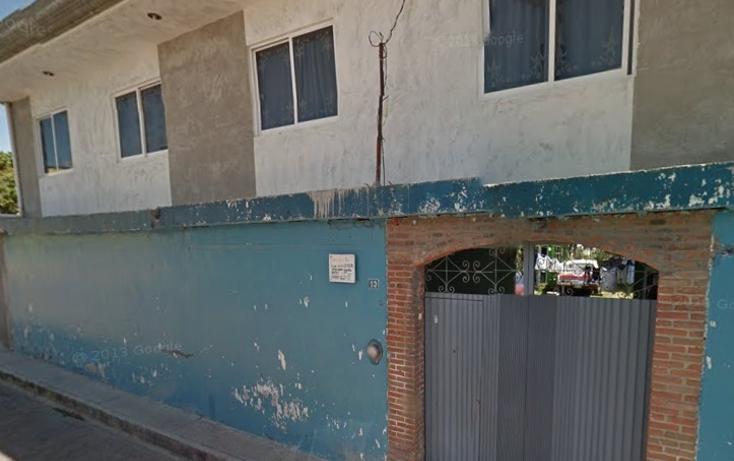 Foto de casa en venta en  , xicohtzingo, xicohtzinco, tlaxcala, 1523443 No. 02