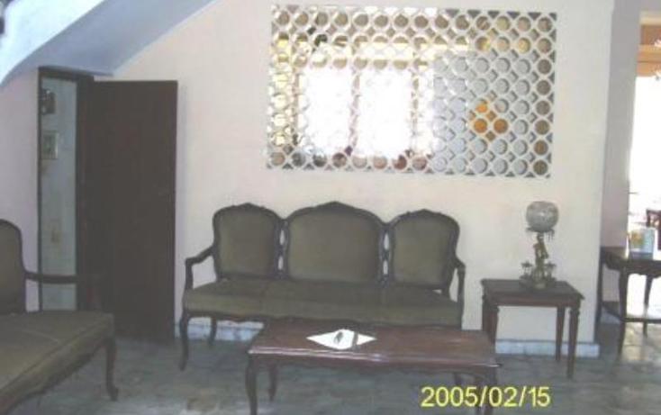 Foto de casa en venta en xicotencalt 0, faros, veracruz, veracruz de ignacio de la llave, 1750308 No. 02