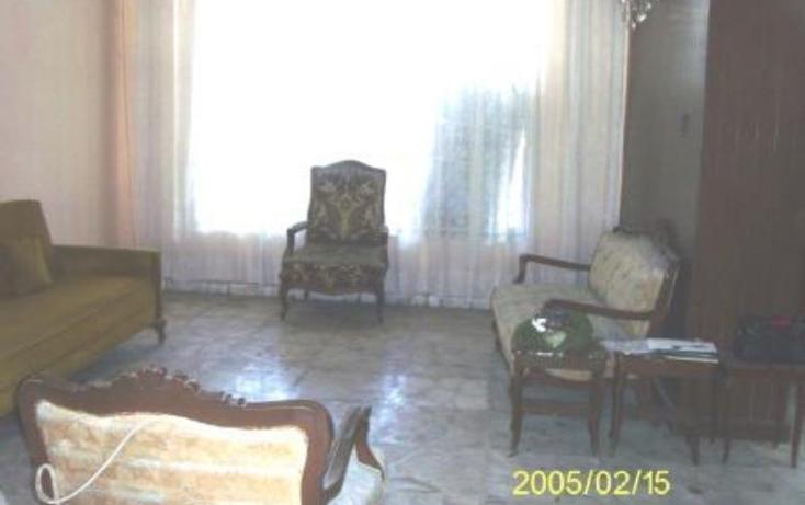 Foto de casa en venta en xicotencalt 0, faros, veracruz, veracruz de ignacio de la llave, 1750308 No. 03
