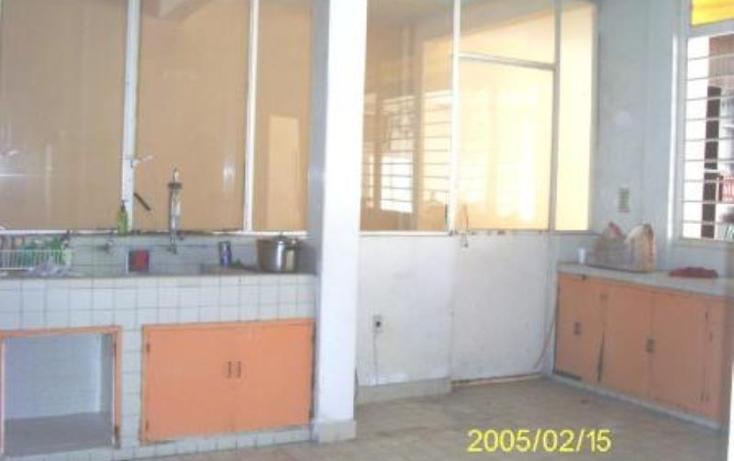 Foto de casa en venta en xicotencalt 0, faros, veracruz, veracruz de ignacio de la llave, 1750308 No. 05