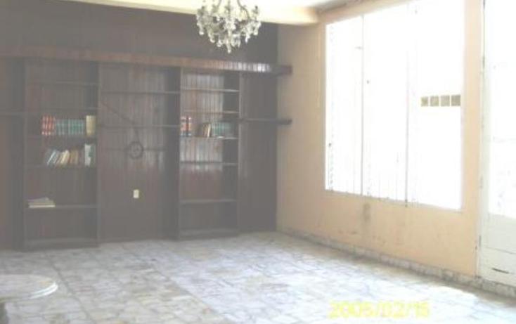 Foto de casa en venta en xicotencalt 0, faros, veracruz, veracruz de ignacio de la llave, 1750308 No. 06