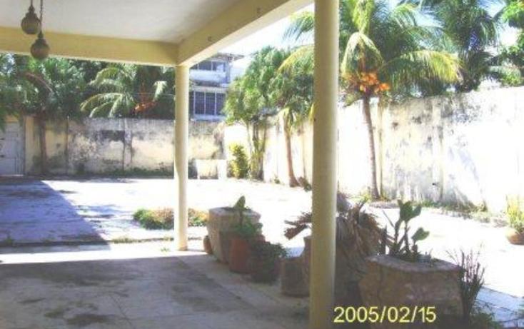 Foto de casa en venta en xicotencalt 0, faros, veracruz, veracruz de ignacio de la llave, 1750308 No. 07