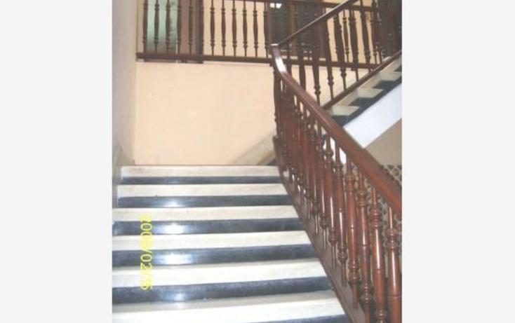 Foto de casa en venta en xicotencalt 0, faros, veracruz, veracruz de ignacio de la llave, 1750308 No. 09