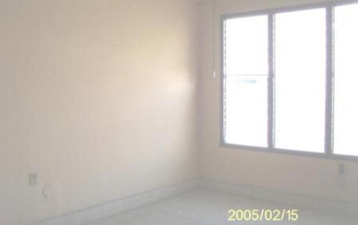Foto de casa en venta en xicotencalt 0, faros, veracruz, veracruz de ignacio de la llave, 1750308 No. 10