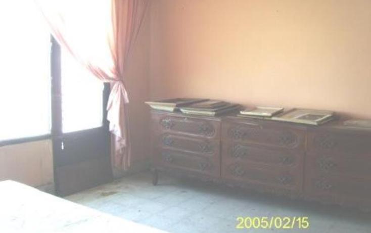Foto de casa en venta en xicotencalt 0, faros, veracruz, veracruz de ignacio de la llave, 1750308 No. 12