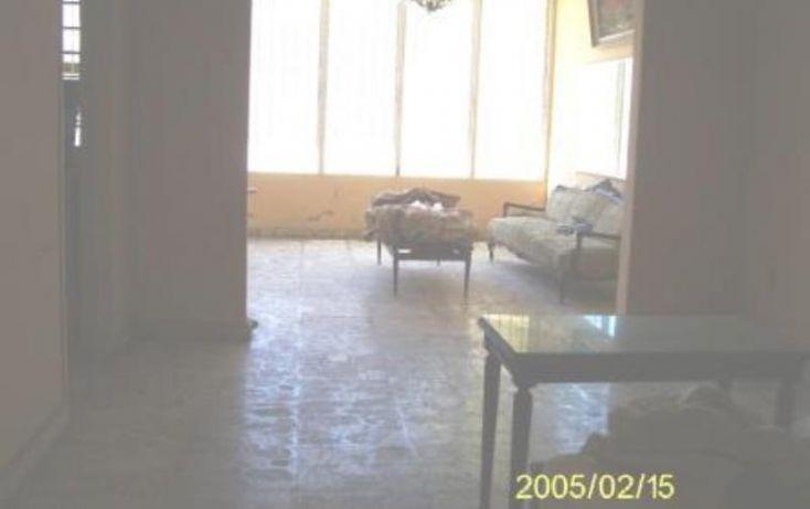 Foto de casa en venta en xicotencalt, faros, veracruz, veracruz, 1750308 no 04