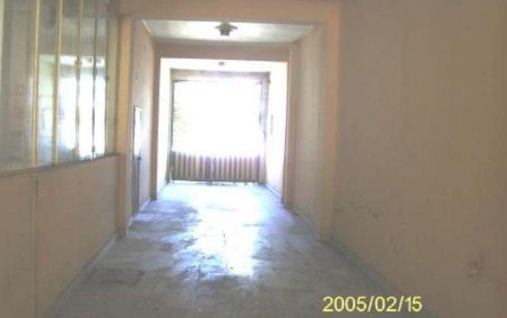 Foto de casa en venta en xicotencalt, faros, veracruz, veracruz, 1750308 no 08