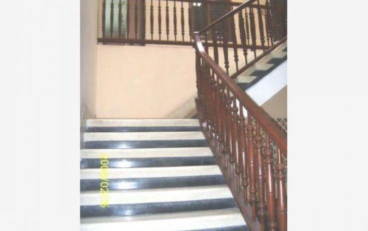 Foto de casa en venta en xicotencalt, faros, veracruz, veracruz, 1750308 no 09