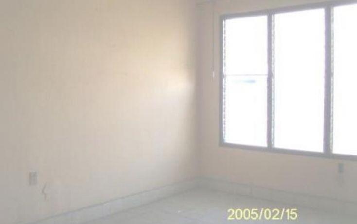 Foto de casa en venta en xicotencalt, faros, veracruz, veracruz, 1750308 no 10